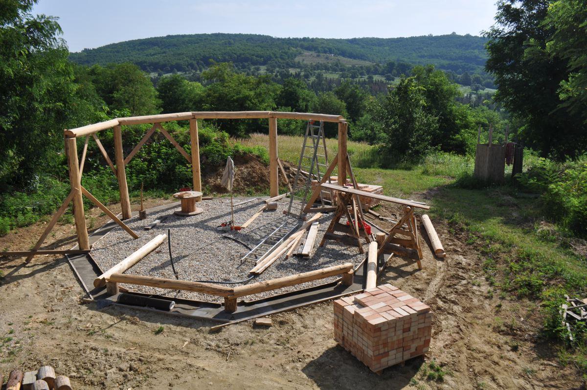 Wood henge startseite for Holzschutzmittel fachwerk