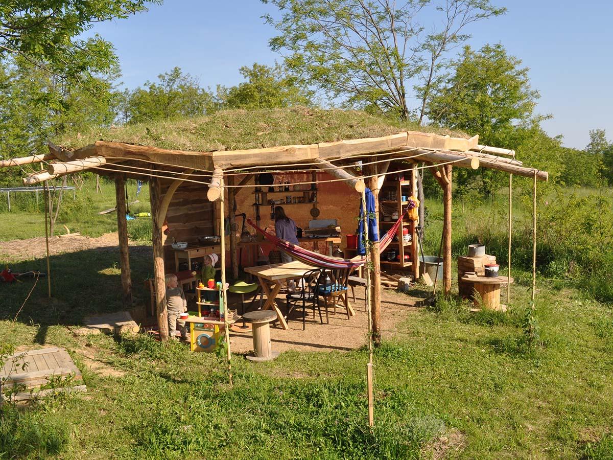 Sommerküche Haus : Haus kaufen in baranya megye ungarn zweifamilienhaus das haus